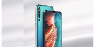 huawei mate 30 mate 30 pro oled in display fingerprint sensor 12gb ram in hindi