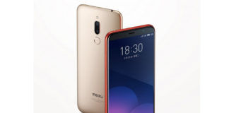 MEIZU C9 M6T M16TH LAUNCHED IN INDIA FEATURE SPECIFICATIONS PRICE IN HINDI