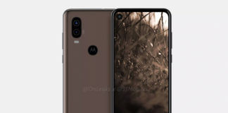 motorola moto one vision to launch on 15 may brazil punch hole display 48mp camera