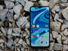more than 210000 realme 3 sold in india flash sale next 19 march