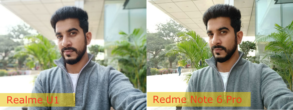top-features-of-realme-u1-in-hindi