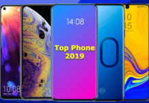 top-mobile-phone-to-launch-in-2019-in-hindi