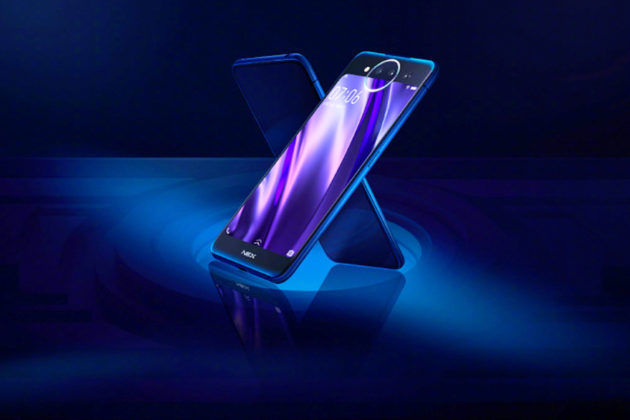 vivo-nex-2-official-image-dual-display-triple-rear-camera-in-hindi