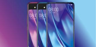 top-10-feature-of-vivo-nex-dual-display-edition-in-hindi