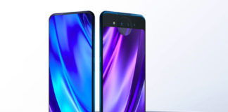vivo-nex-dual-screen-edition-launched-with-10gb-ram-and-tripal-camera-in-hindi
