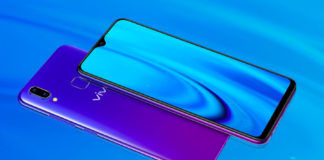 vivo-y93-launched-in-india-price-specification-and-features-in-hindi