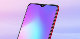 Vivo Y90 real image surfaced online leak to launch soon india