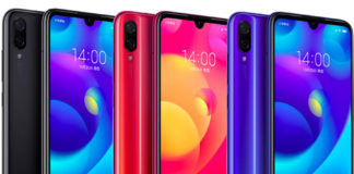 top-5-feature-and-5-disappointment-of-xiaomi-mi-play