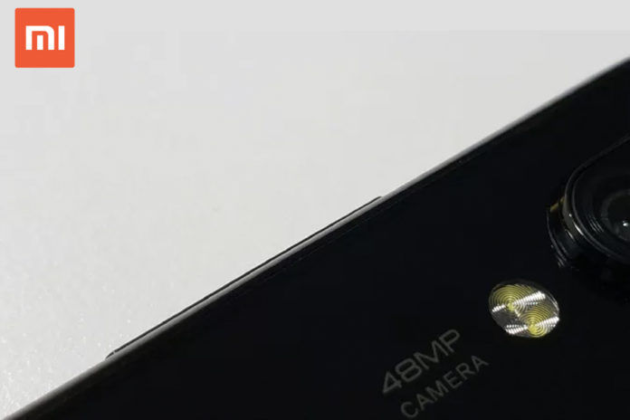 xiaomi-48-megapixel-camera-phone-miui-10-teased-launch-january-2019-in-hindi
