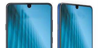 Samsung Galaxy M20 M10 Huawei Y9 (2019) Nova 4 Honor View20 Realme A1 in hindi