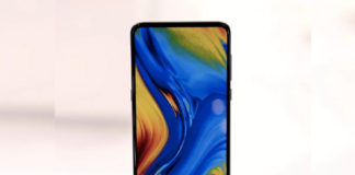 xiaomi-mi-mix-3-5g-with-snapdragon-855-showcased-specifications-in-hindi
