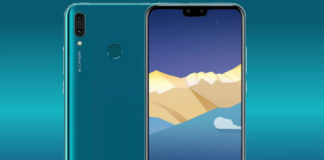 huawei-y9-2019-to-launch-in-india-as-amazon-exclusive