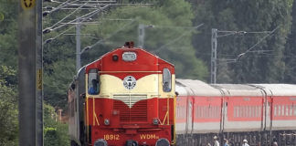 how-to-book-train-tatkal-ticket-confirmed-reservation