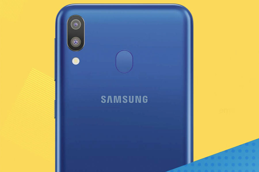 samsung galaxy m20 feature specifications price details launch 28 january in hindi