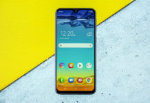 samsung galaxy a50 a30 a10 specification camera ram storage battery chipset in hindi