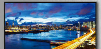 32-inch Android TV sells for just 5,000