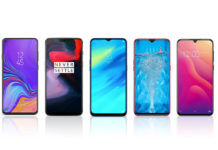 what-is-notch-display-in-mobiles-and-diffrent-types-of-notch-in-hindi