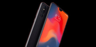 xiaomi mi9 certified on imda singapore specifications leaked in hindi