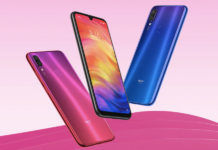 xiaomi redmi note 7 sold 1 million unit in china in hindi