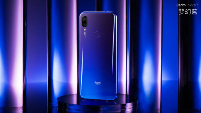 xiaomi-redmi-7-launched-price-specification-and-features-in-hindi