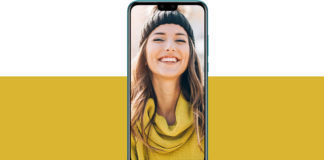 huawei-y9-2019-launched-in-india-price-specification-and-features-in-hindi