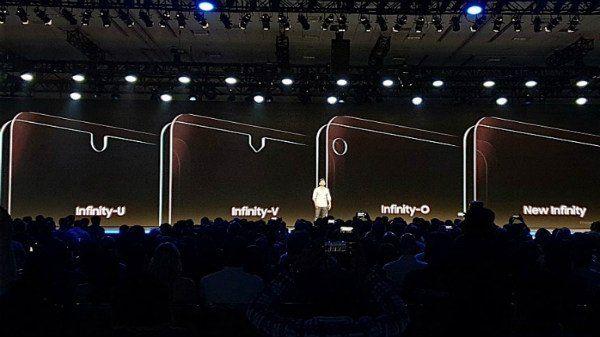 samsung-announces-infinity-u-infinity-v-infinity-o-new-infinity-display-notches2-1541653375