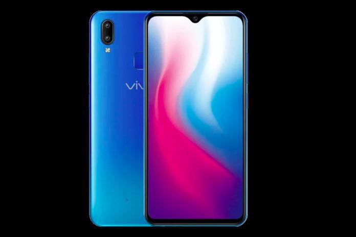 Vivo Y91 Y91i price drop india feature specifications