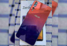 asus zenfone 6z listed on antutu snapdragon 855 specifications