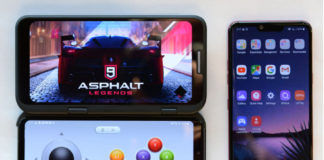 lg-foldable-dual-screen-flagship-v60-thinq-5g-7-september-ifa-2019-launch-confirmed