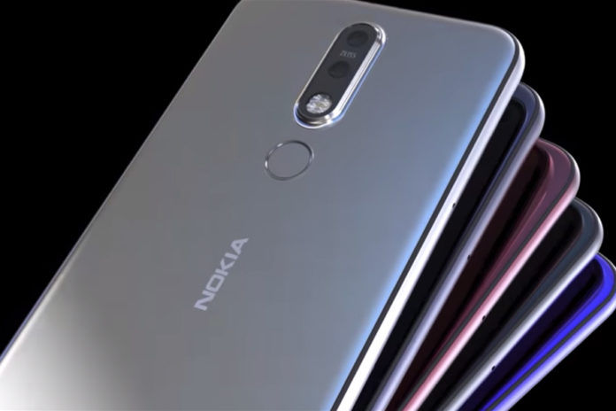 nokia-6-2-2019-concept-video-leak-punch-hole-display-design-in-hindi