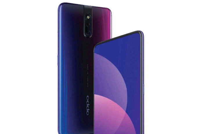 oppo-r19-teaser-leaked-48-megapixel-rear-camera-pop-up-selfie-shooter-in-hindi