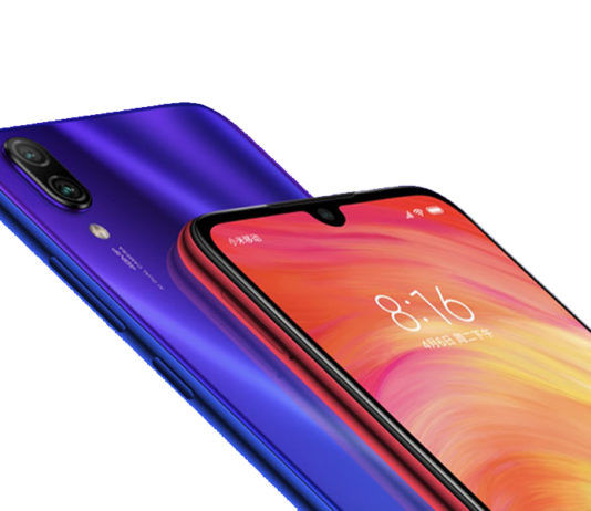 xiaomi-redmi-note-7-note-7-pro-specifications-features-price-india-launch-in-hindi
