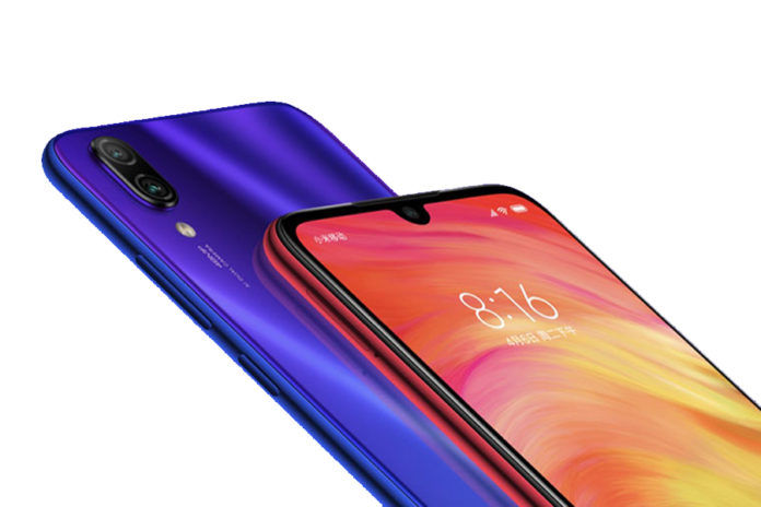 xiaomi redmi 7 to launch on 18 march specifications price
