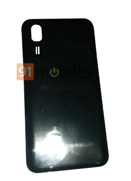 samsung-galaxy-a20-back