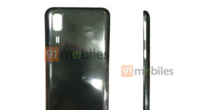 exclusive samsung balaxy back panel leak dual camera and microusb support in hindi