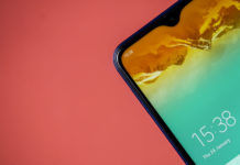 Samsung Galaxy M10 price cut in india by 1000 rs