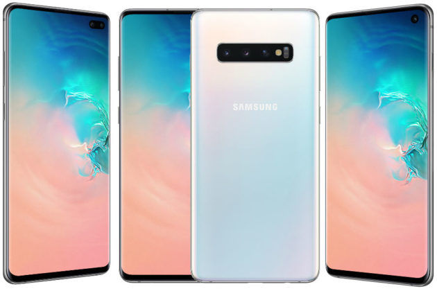 samsung-galaxy-s10-plus-s20e-launched-in-india-price-specifications-sale-offer