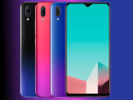 vivo-u1-launched-price-specification-and-features-in-hindi