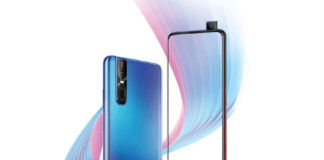 vivo-s1-pro-launched-in-china-8gb-ram-48mp-rear-camera-specifications-price
