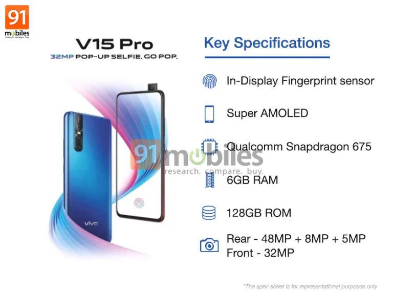 vivo-v15-pro-full-specification-32mp-pop-up-selfie-48mp-triple-rear-camera-6gb-ram-in-hindi