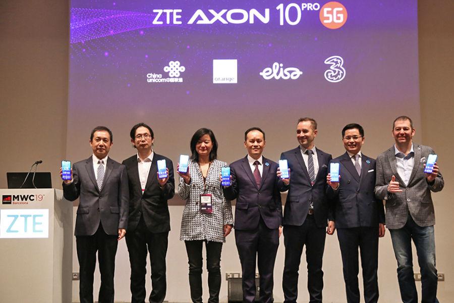 zte-5g-flagship-smartphone