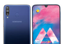 Samsung Galaxy M30 3gb ram 32gb storage variant to launch in india