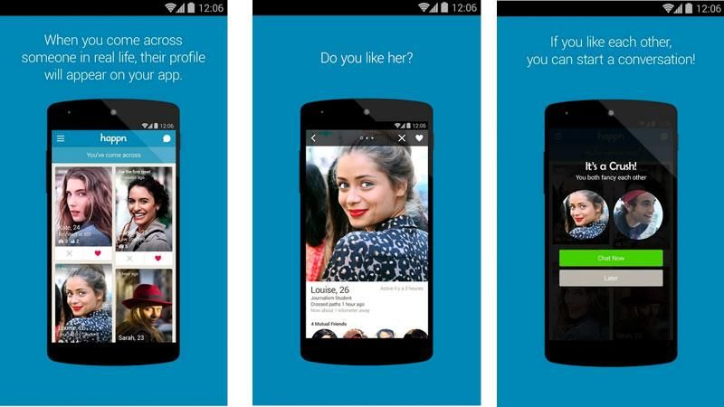 top 5 dating app in india boy girl valentine day in hindi