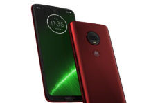 exclusive motorola moto g7 power india price rs 13999 specification in hindi