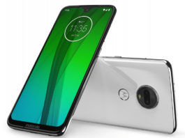 motorola moto g7 to launch in india on 25 march price features specifications