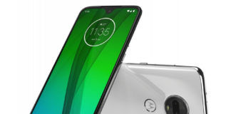 Motorola Moto G8 Play specs leaked 4000mah battery