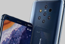 Nokia 9 PureView offline sale in india retail stores price offers