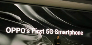 oppo-5g-phone-launched-mwc-2019-feature-fast-internet