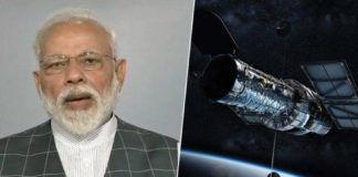 anti-satellite-weapon-a-sat-mission-shakti-pm-modi