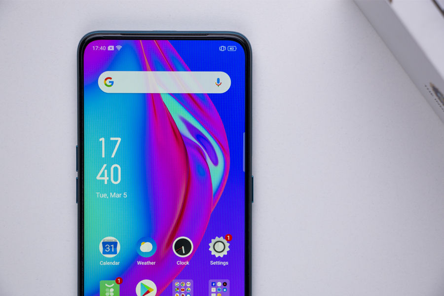 oppo-f11-pro-launched-in-india-48-mp-rear-pop-up-selfie-camera-specifications-price-sale